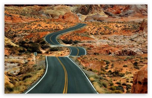 long_road_2-t2