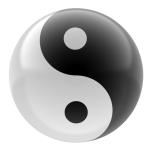 Yin-Yang-symbol copy